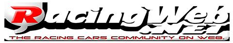 News.RacingWeb.NET
